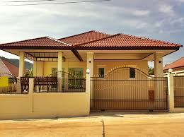 three bedroom houses three bedroom house home design