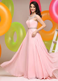 wedding dresses for guests quinceanera attire 6 creative choices for your guests and corte