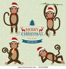 chimp hat stock images royalty free images u0026 vectors shutterstock