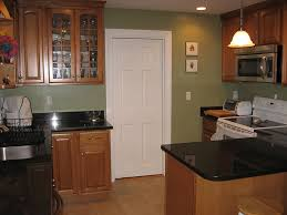 Kitchen Design Massachusetts Kitchen Remodeling Kitchen Design Worcester Central Massachusetts