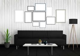 Interior Design Wall Hangings by Arranging Wall Art Unik Interior Designs Woodland Hills