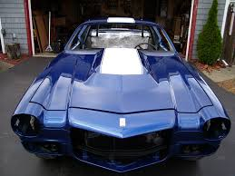 l88 camaro baldwin motion stripe help nastyz28 com