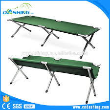 Camping Folding Bed Camping Foldable Bed Camping Foldable Bed Suppliers And