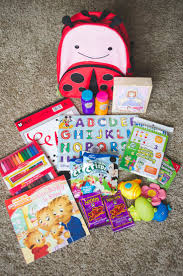 Best New Home Gifts Best 25 Big Sibling Gifts Ideas On Pinterest Sibling Gifts Big