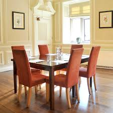 meeting rooms plymouth conference venues devon langdon court