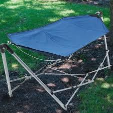 best 25 portable hammock ideas on pinterest sleeping hammock