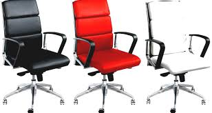 Best Office Furniture Los Angeles The Top Ten Best Office Chairs In The World Bensof Furniture