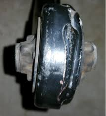 lexus rx330 wheel bearing replacement cost diy replacing lower control arm bushings and ball joints w