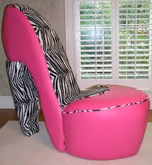 High Heel Shoe Chair High Heel Shoe Chair 3 Designinyou Various Pink Home Wallpaper 11 8952