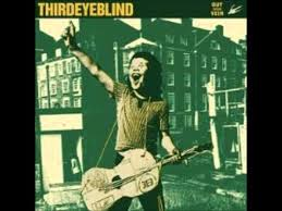 third eye blind blinded when i see you song unedited