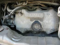 subaru sambar subaru sambar oil change car picture update