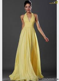 light yellow prom dresses light yellow prom dresses 2016 2017 b2b fashion