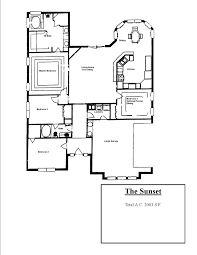 living room floor plans kitchen idolza