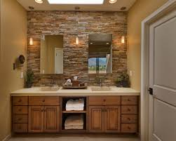 53 most fabulous traditional style bathroom designs ever traditional bathroom design ideas 34 1 kindesign