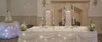 wedding backdrop hire uk wedding all about uk weddings gloucestershire