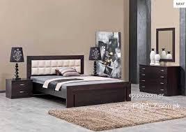 furniture design in pakistan interior design