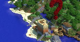 is pubg cross platform minecraft s new cross platform edition launches today but without