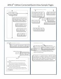apa template for pages 8 free apa title page templates ms word