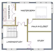 second story additions floor plans nice article about costs and options for ranches includes adding