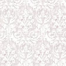 brewster home fashions rosemore aurora 33 u0027 x 20 5