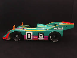 vaillant porsche porsche 917 20 tc winner interserie 1975 n 0 vaillant 1 18