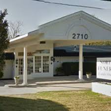funeral homes in dallas tx dallas funeral home funeral services cemeteries 2710