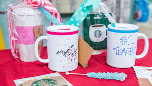 s day gifts for teachers home family hallmark channel