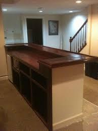arlington hardwood flooring remodeling basement finishing home