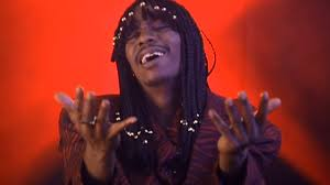 Rick James Halloween Costume Paul Pierce Rick James Halloween Clippers U0027 Bench