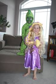 i dream of a halloween theme u2013 profoundly ordinary