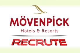 hotel qui recrute femme chambre mövenpick hotel du lac tunis recrute plusieurs profils