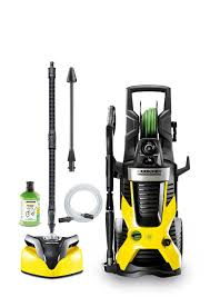 T Racer Patio Cleaner by Karcher Pressure Washer Parts And Accessories Pressure Washer