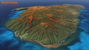 Hawaii scenery images Download hawaii photoreal vol 1 vol 2 vol 3 fsx p3d rikoooo jpg