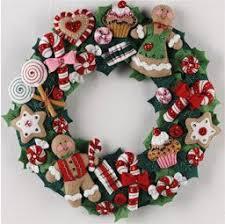 100 seasonal home decorations bucilla seasonal felt 29 best bucilla seasonal home decor kits images on pinterest