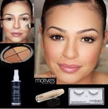 you don 39 t need to pack much on your next holiday with motives cosmetics to