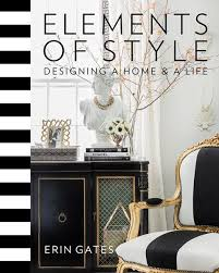 best home design coffee table books 15 best home decor coffee table books images on pinterest coffee