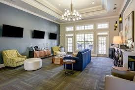 4 Bedroom Apartments In Atlanta 3 Bedroom Apartments For Rent In Atlanta Ga 384 Rentals U2013 Rentcafé
