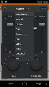 equalizer app for android equalizer android apps on play