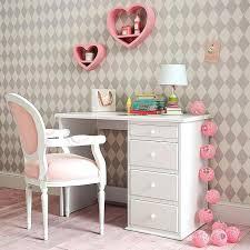 bureau enfant maison du monde fauteuil enfant maison du monde fauteuil bebe maison du