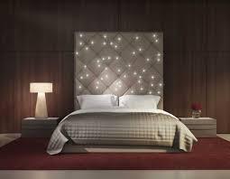 Schlafzimmer Deko Wand Galerie Pix Light