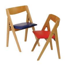 furniture home new design foldable study table folding kids