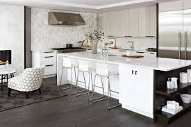 Wood Floor In Kitchen by Wood Floors In Kitchen Tags Kitchen Floor With Dark Color Ideas
