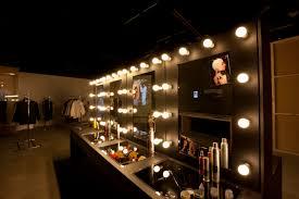Dressing Room Mirror Lights Imagen Relacionada Nescafe Vive Con Sabor Pinterest Nescafe