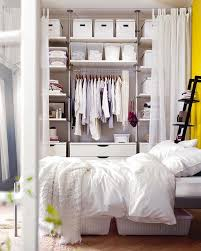 small bedroom storage solutions apartment closet solutions storage solutions for small bedrooms