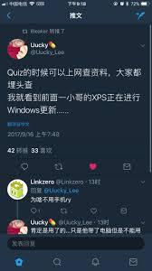 bureau dos d 穗e 用久了mac系统的人突然用windows是什么体验 知乎