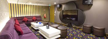 karaoke lounge u0026 ktv star cruises
