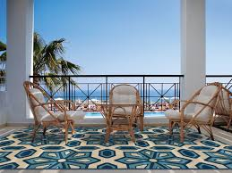 Wayfair Outdoor Rugs Rugs Set The Stage And Exclusive Wayfair Com Coupon Code Close