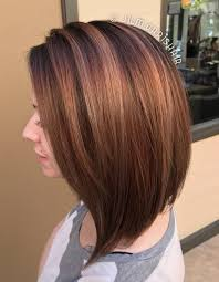 sandy copper mocha balayage with shadow root fall hair blonde