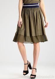 robe de mari e trap ze sisley robe femme robes boutique robes en ligne robe de