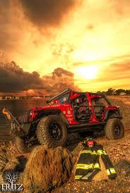 jeep stuck in mud meme 598 best muddin images on pinterest jeeps photos and jeep